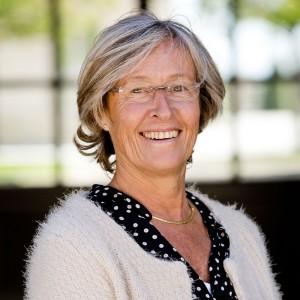 Hélène Brochet