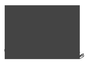 Logo Château Montrose